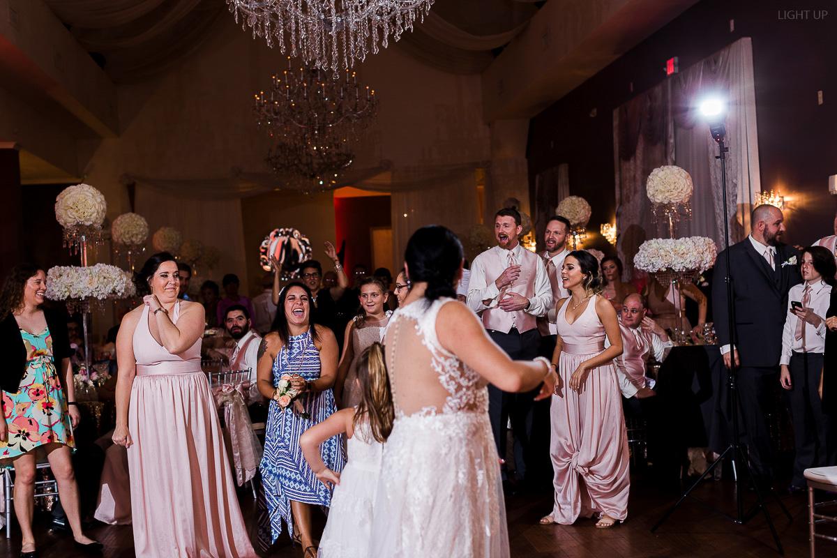 Orlando-wedding-crystal-ballroom-veranda-park-120.jpg