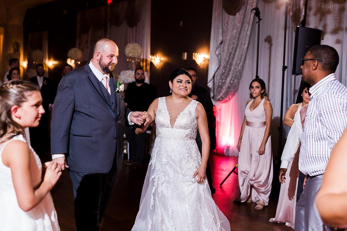 Orlando-wedding-crystal-ballroom-veranda-park-125.jpg