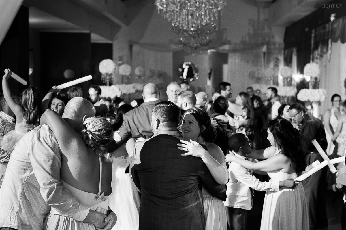 Orlando-wedding-crystal-ballroom-veranda-park-128.jpg