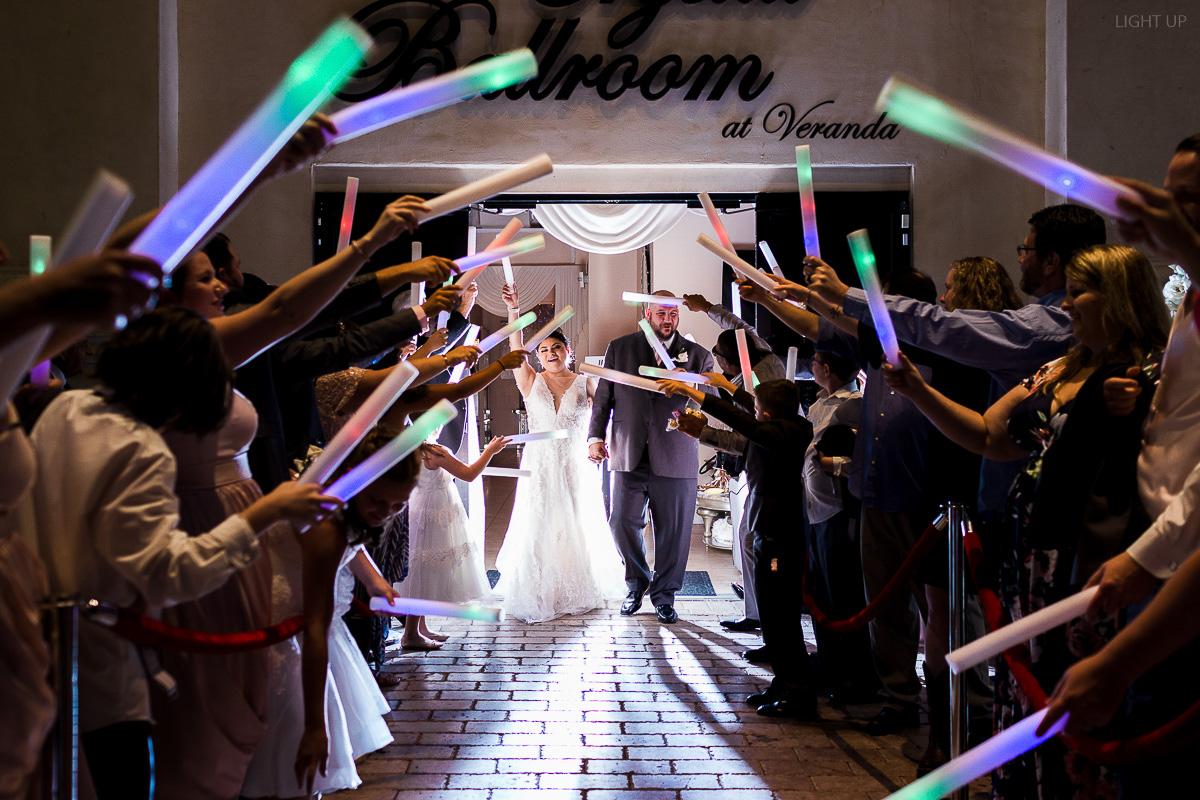 Orlando-wedding-crystal-ballroom-veranda-park-129.jpg
