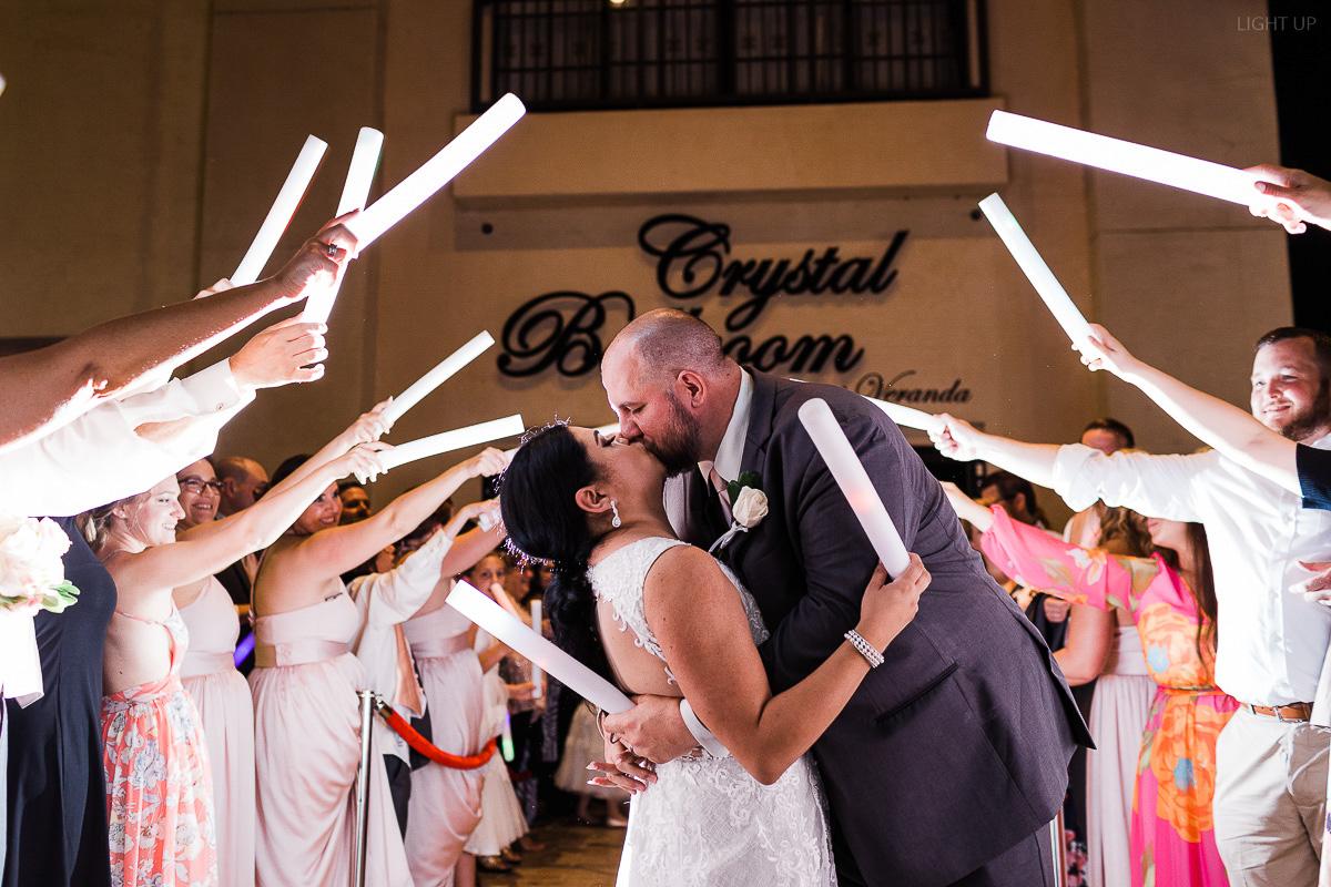 Orlando-wedding-crystal-ballroom-veranda-park-130.jpg