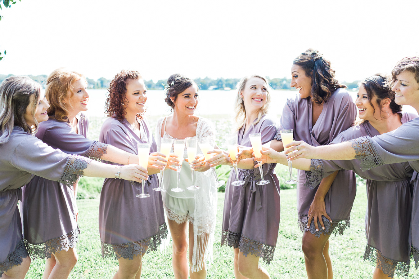 Wedding-photographer-orlando-15.jpg