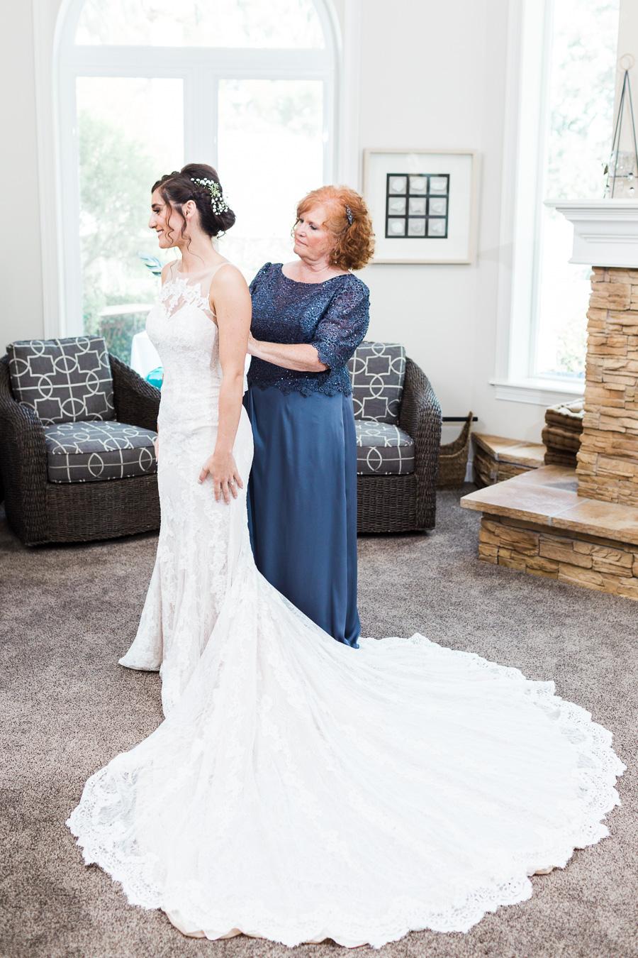 Wedding-photographer-orlando-23.jpg
