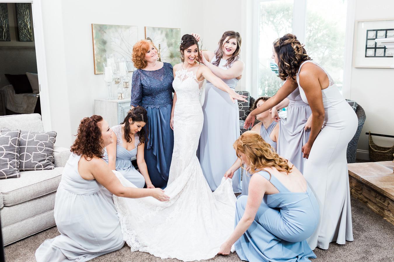 Wedding-photographer-orlando-24.jpg
