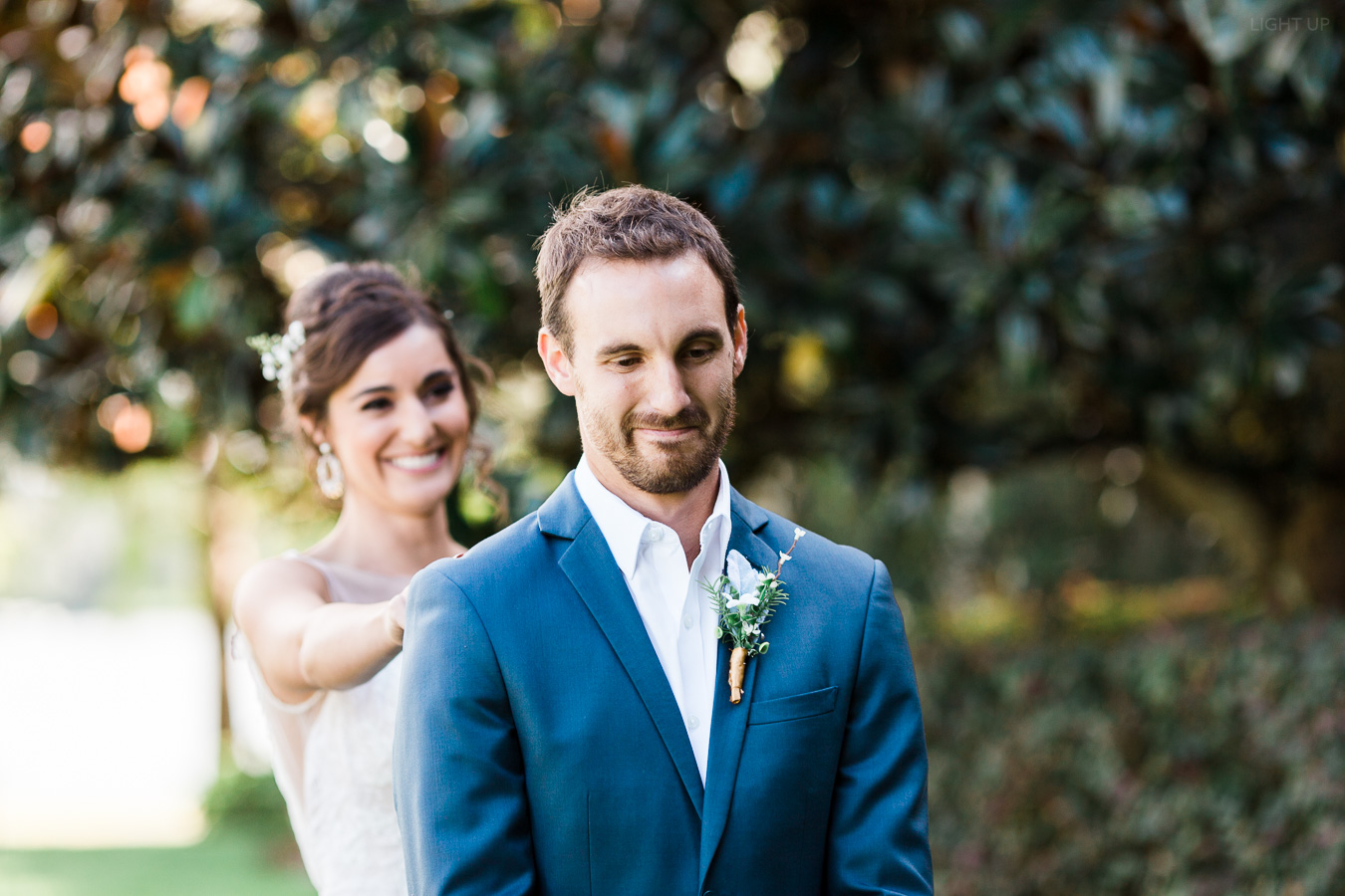 Wedding-photographer-orlando-29.jpg