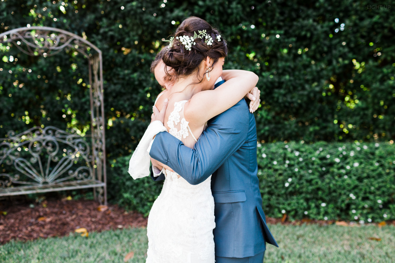 Wedding-photographer-orlando-31.jpg