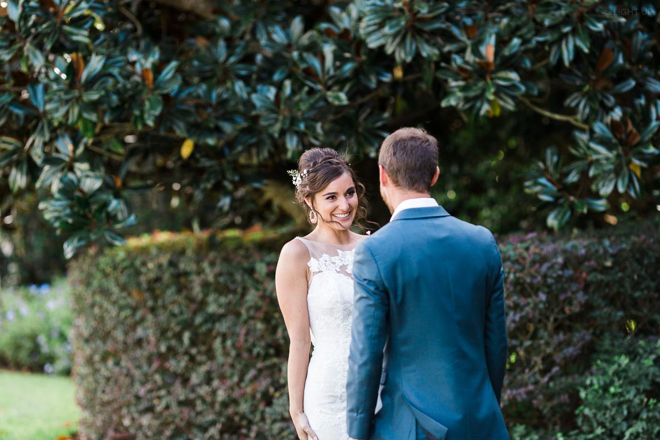 Wedding-photographer-orlando-32.jpg