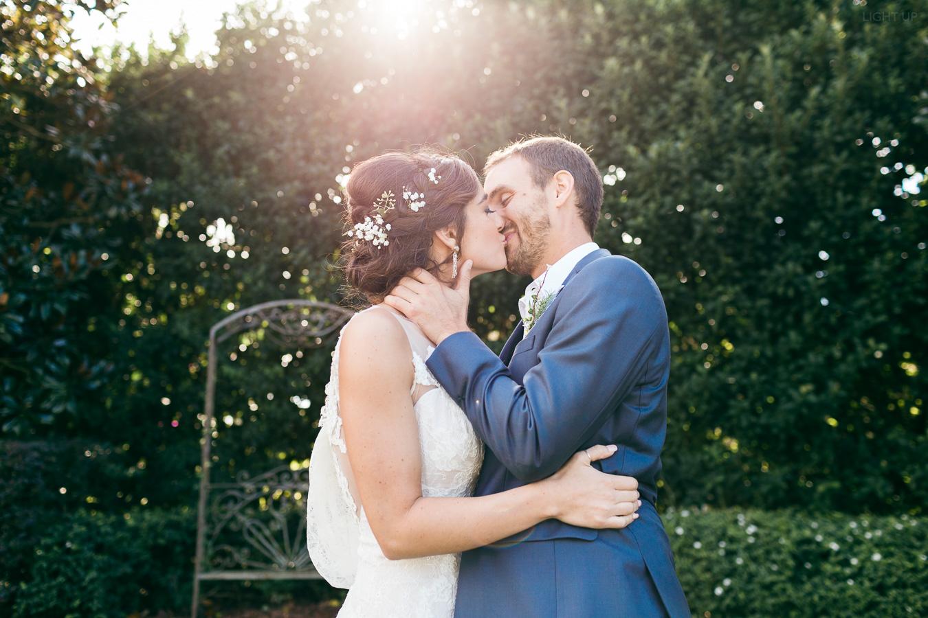 Wedding-photographer-orlando-33.jpg