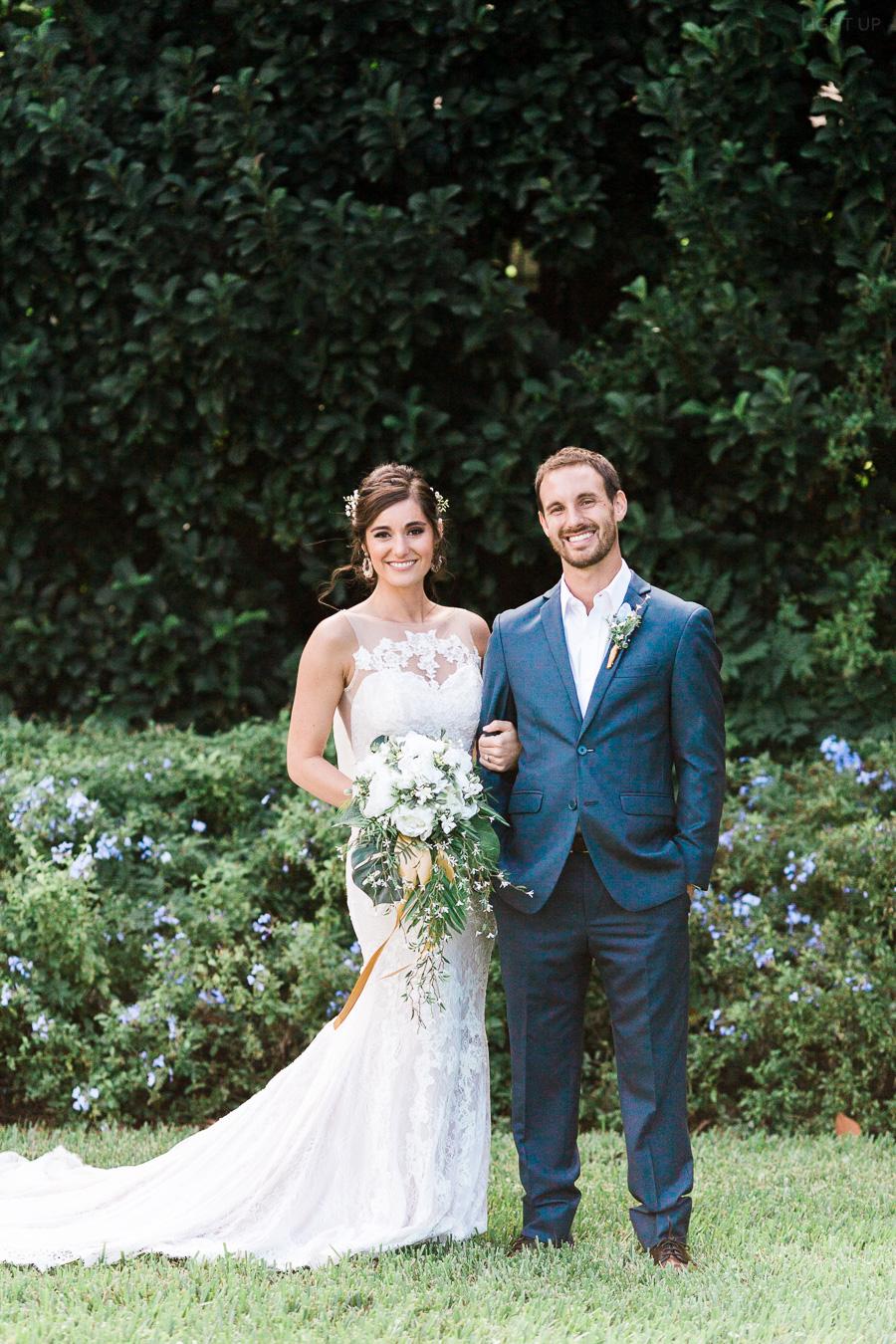 Wedding-photographer-orlando-36.jpg
