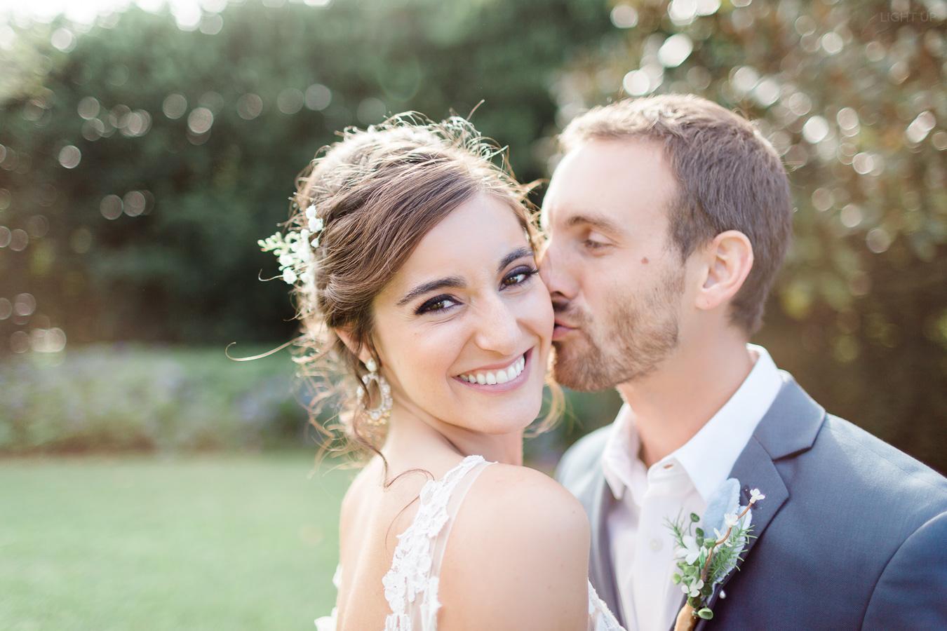 Wedding-photographer-orlando-38.jpg