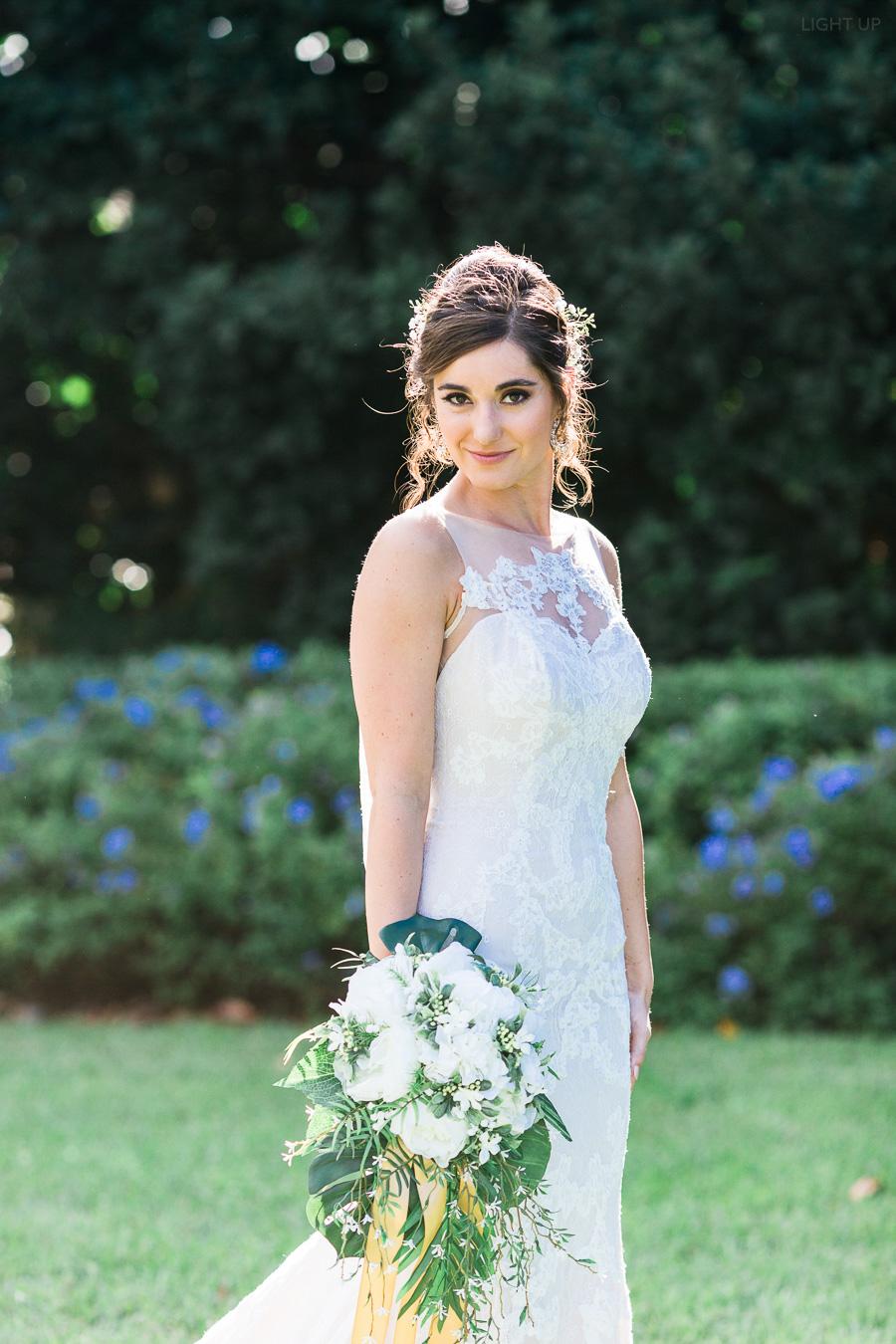 Wedding-photographer-orlando-41.jpg