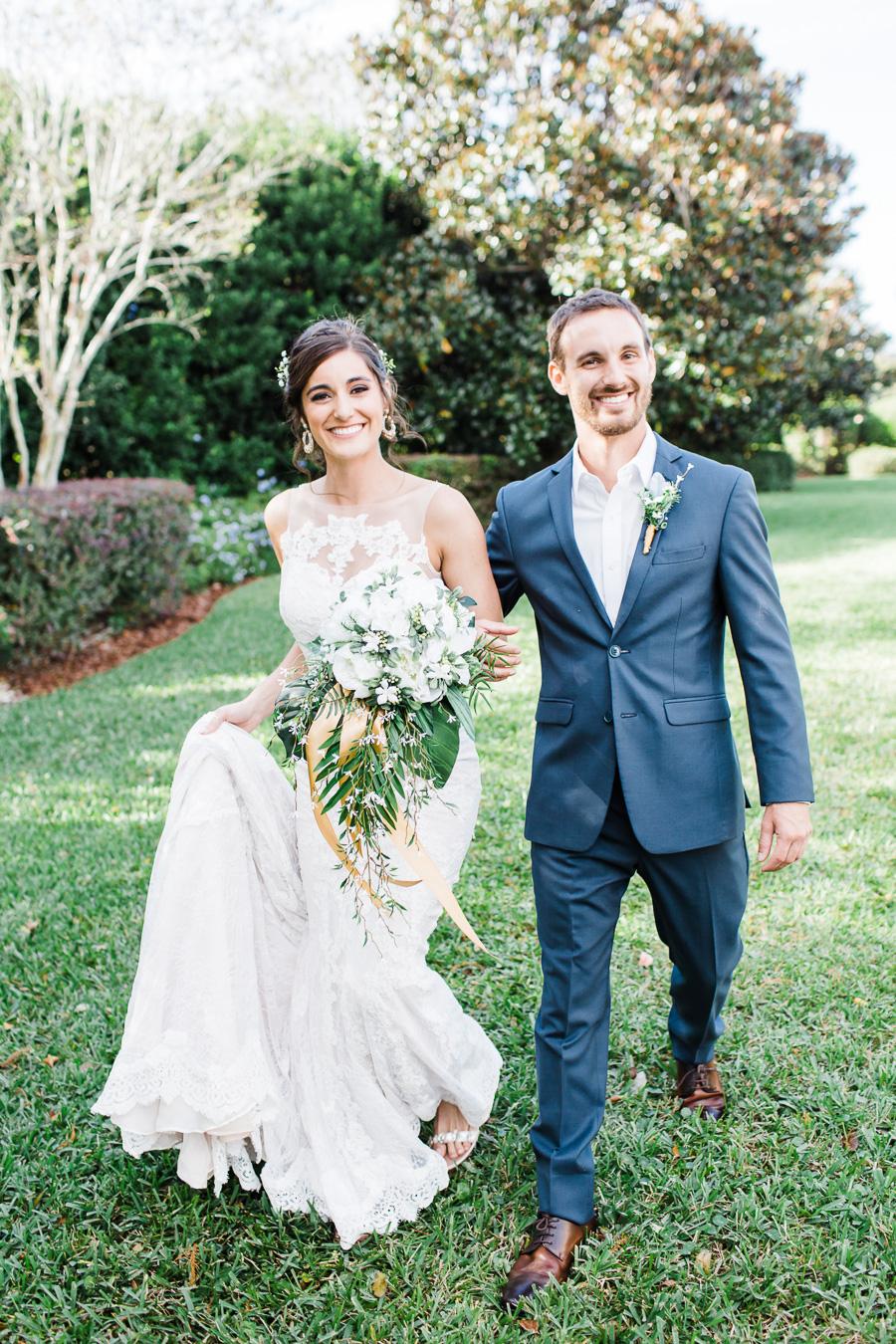 Wedding-photographer-orlando-44.jpg