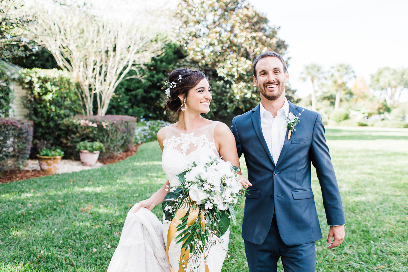 Wedding-photographer-orlando-45.jpg