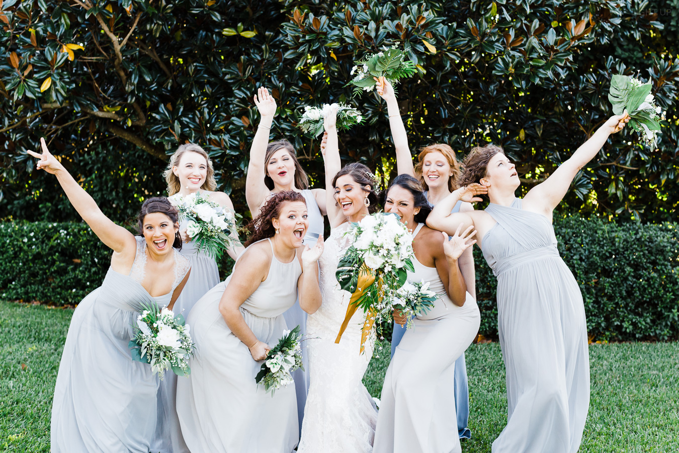 Wedding-photographer-orlando-60.jpg