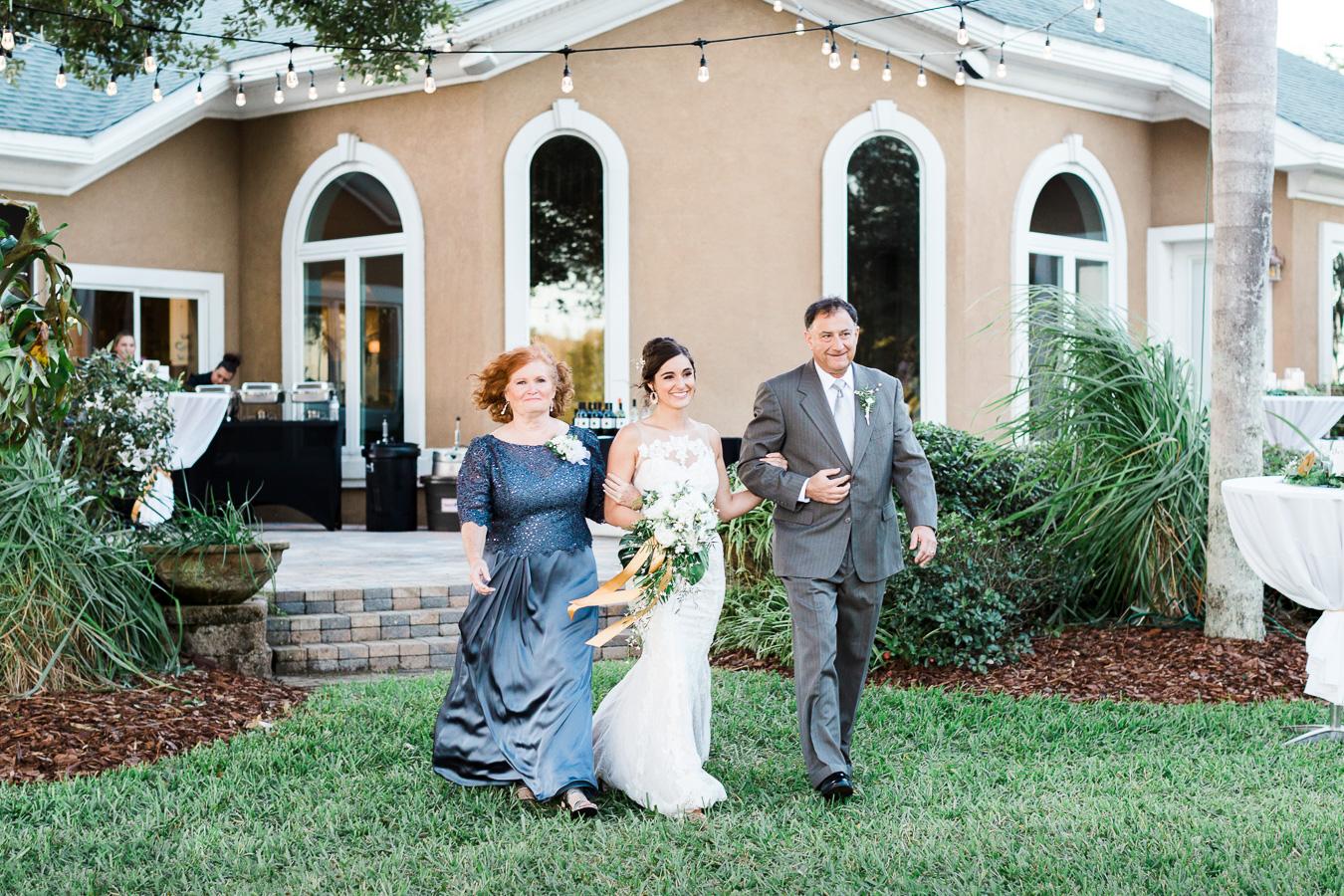 Wedding-photographer-orlando-66.jpg