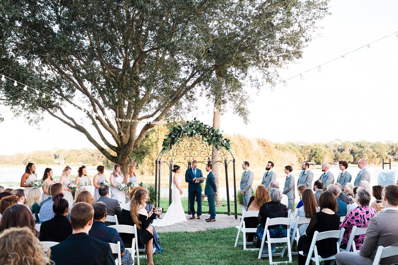 Wedding-photographer-orlando-69.jpg