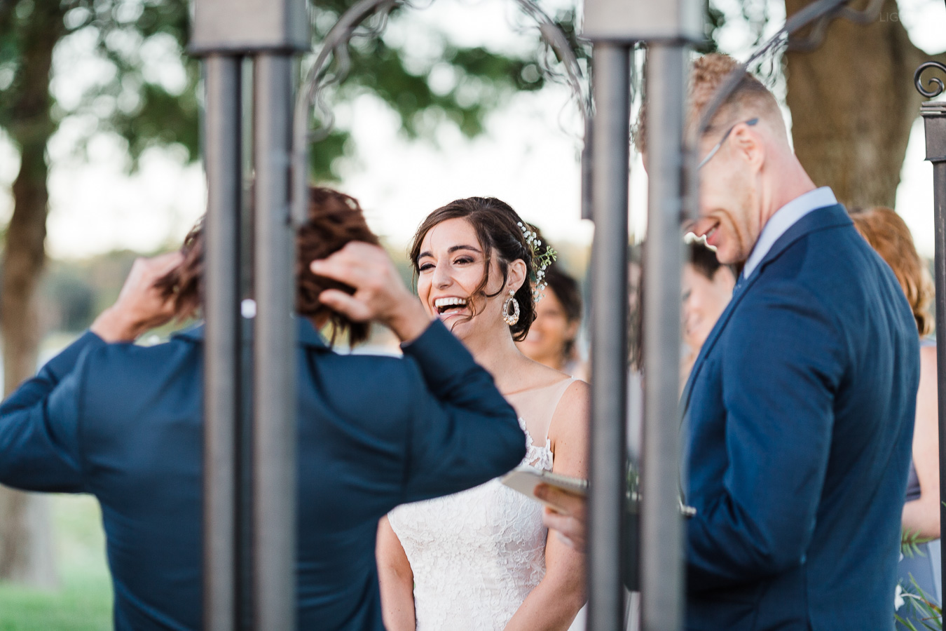 Wedding-photographer-orlando-73.jpg