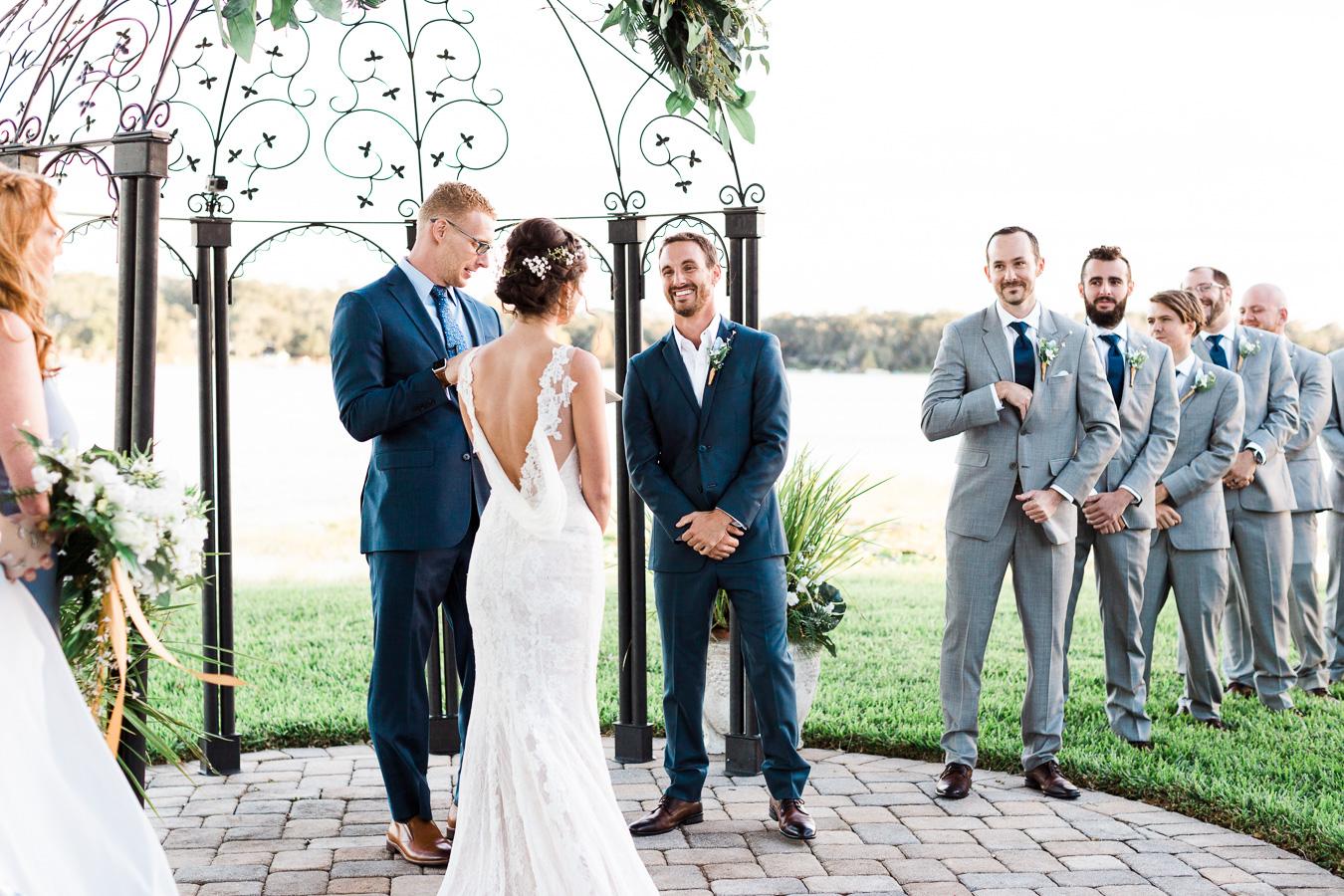Wedding-photographer-orlando-75.jpg