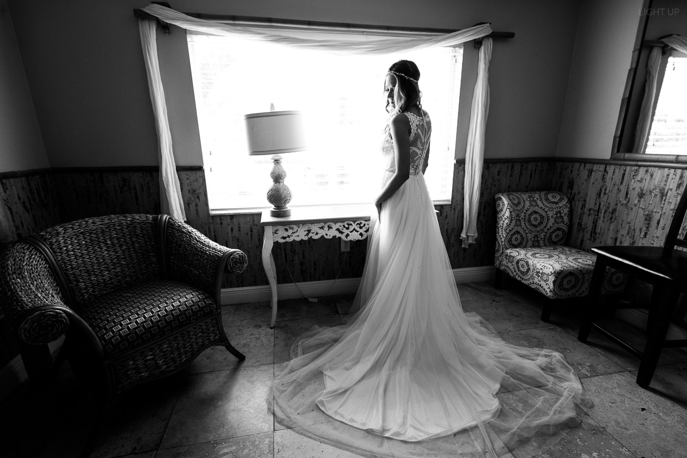Wedding-at-Paradise-Cove-in-Orlando-Florida-15.jpg