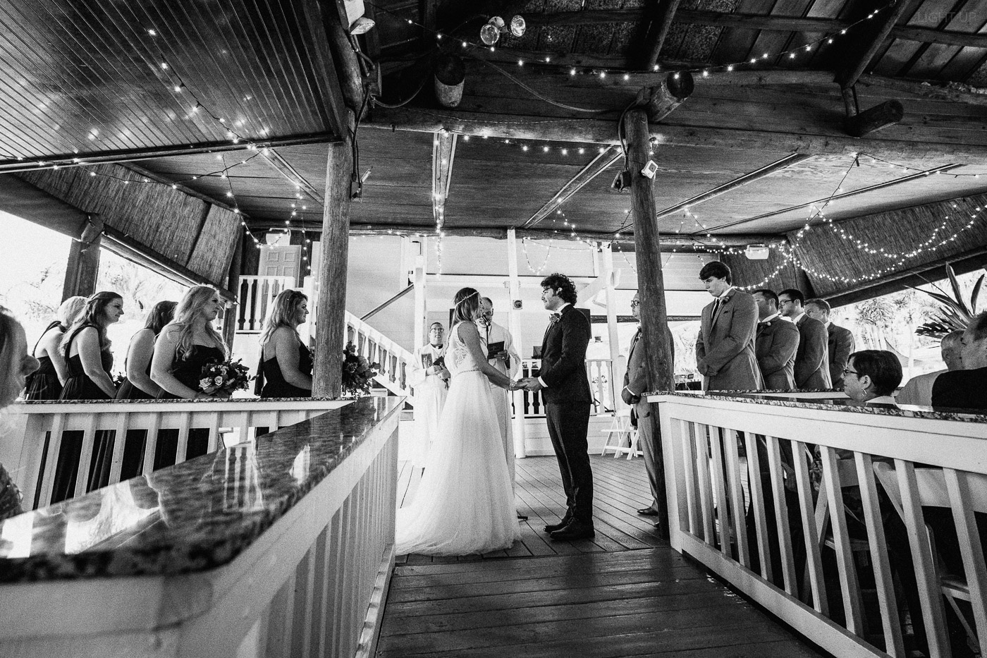 Wedding-at-Paradise-Cove-in-Orlando-Florida-30.jpg