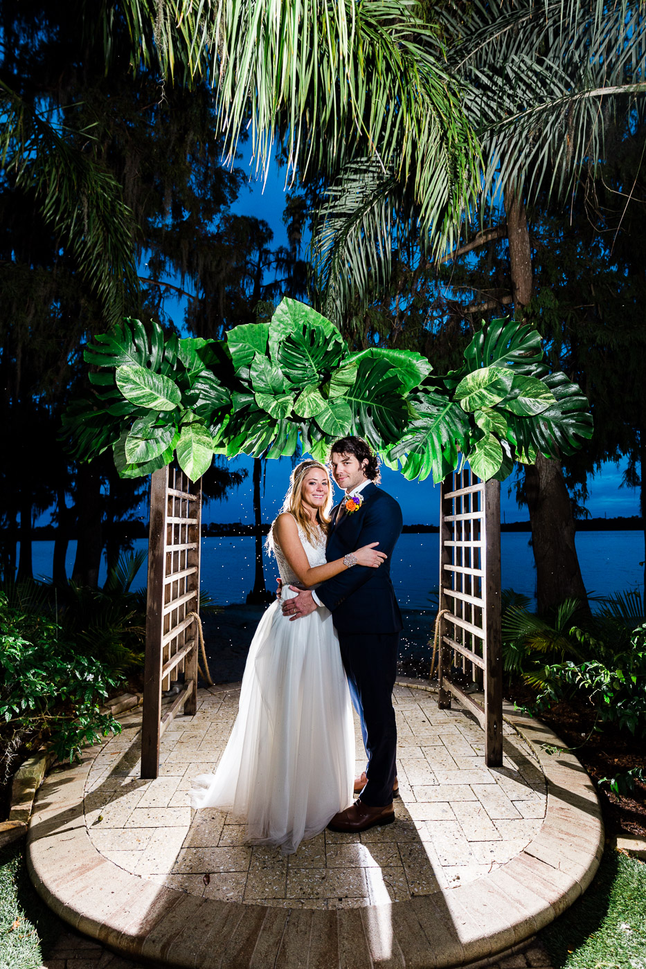 Wedding-at-Paradise-Cove-in-Orlando-Florida-41.jpg