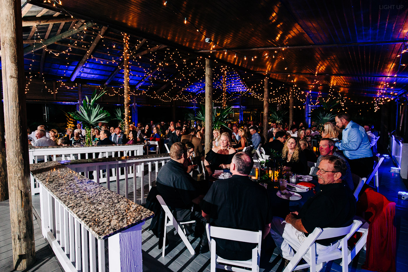 Wedding-at-Paradise-Cove-in-Orlando-Florida-50.jpg