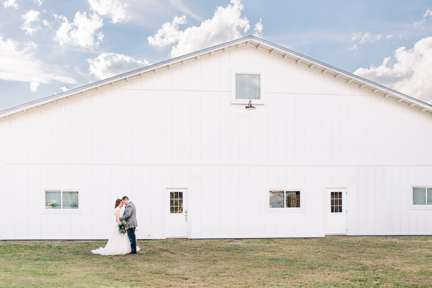 Beautiful-wedding-at-Ever-After-Farms-24.jpg