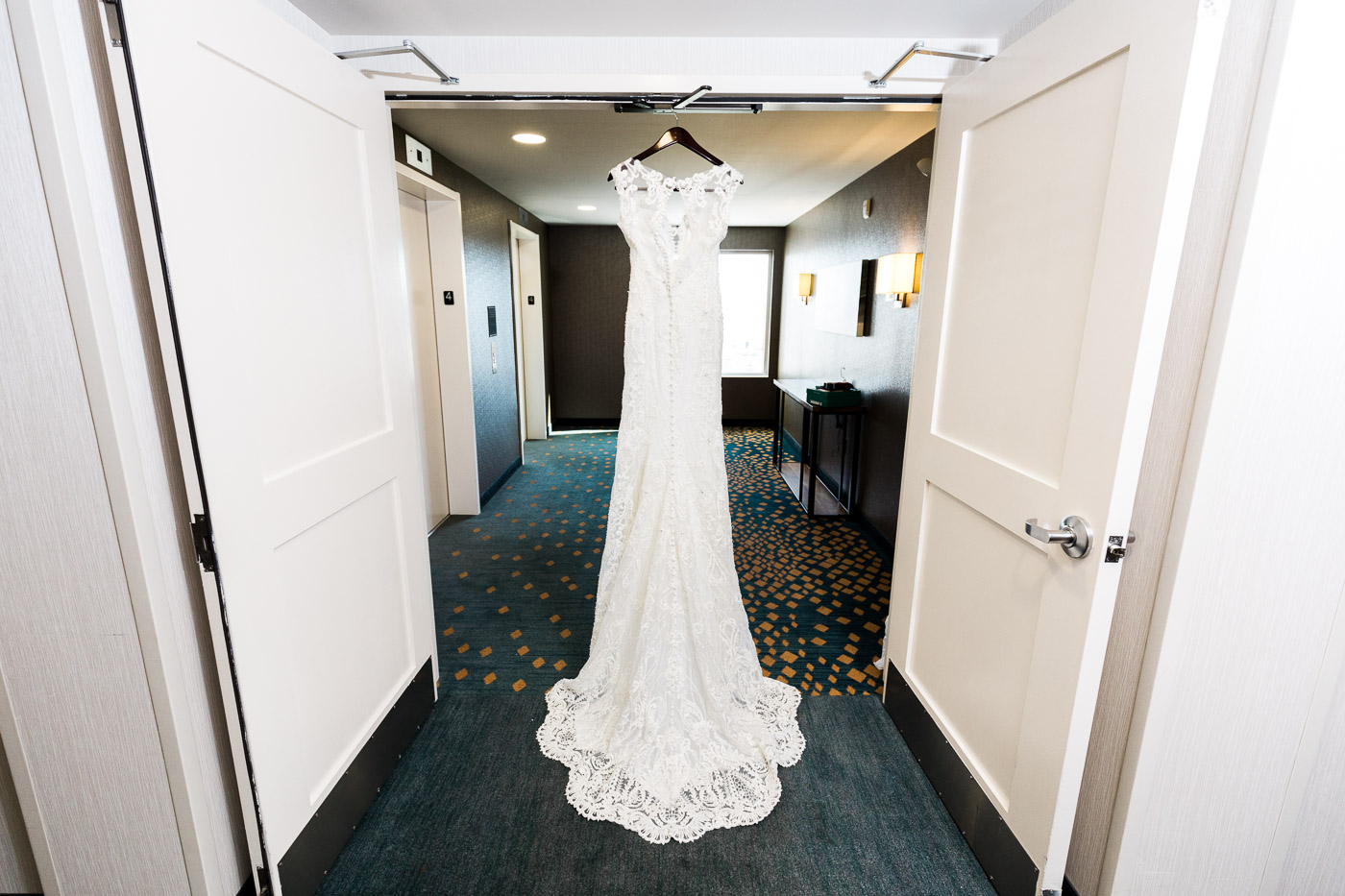 Orlando wedding-3.jpg