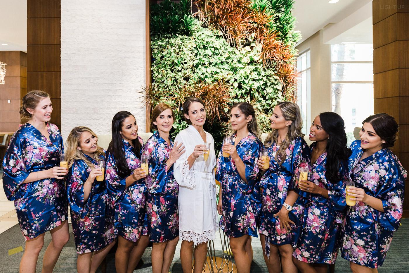 Orlando wedding-13.jpg