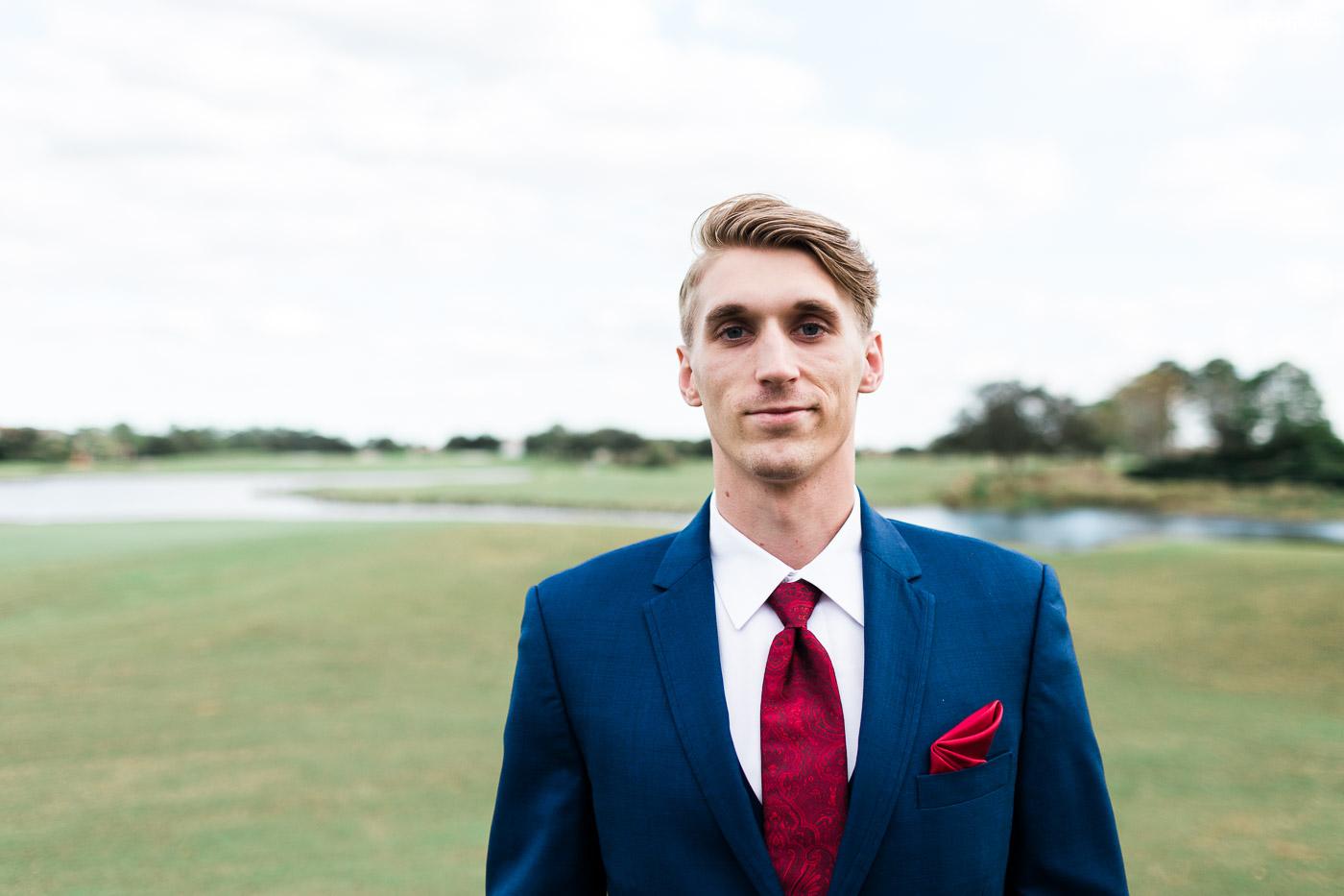 Orlando wedding-18.jpg