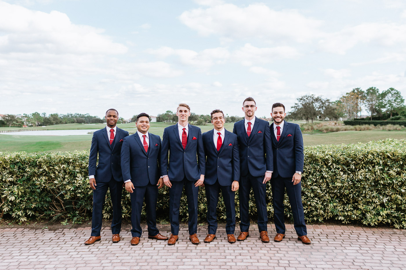 Eagle Creek Orlando Wedding-1.jpg
