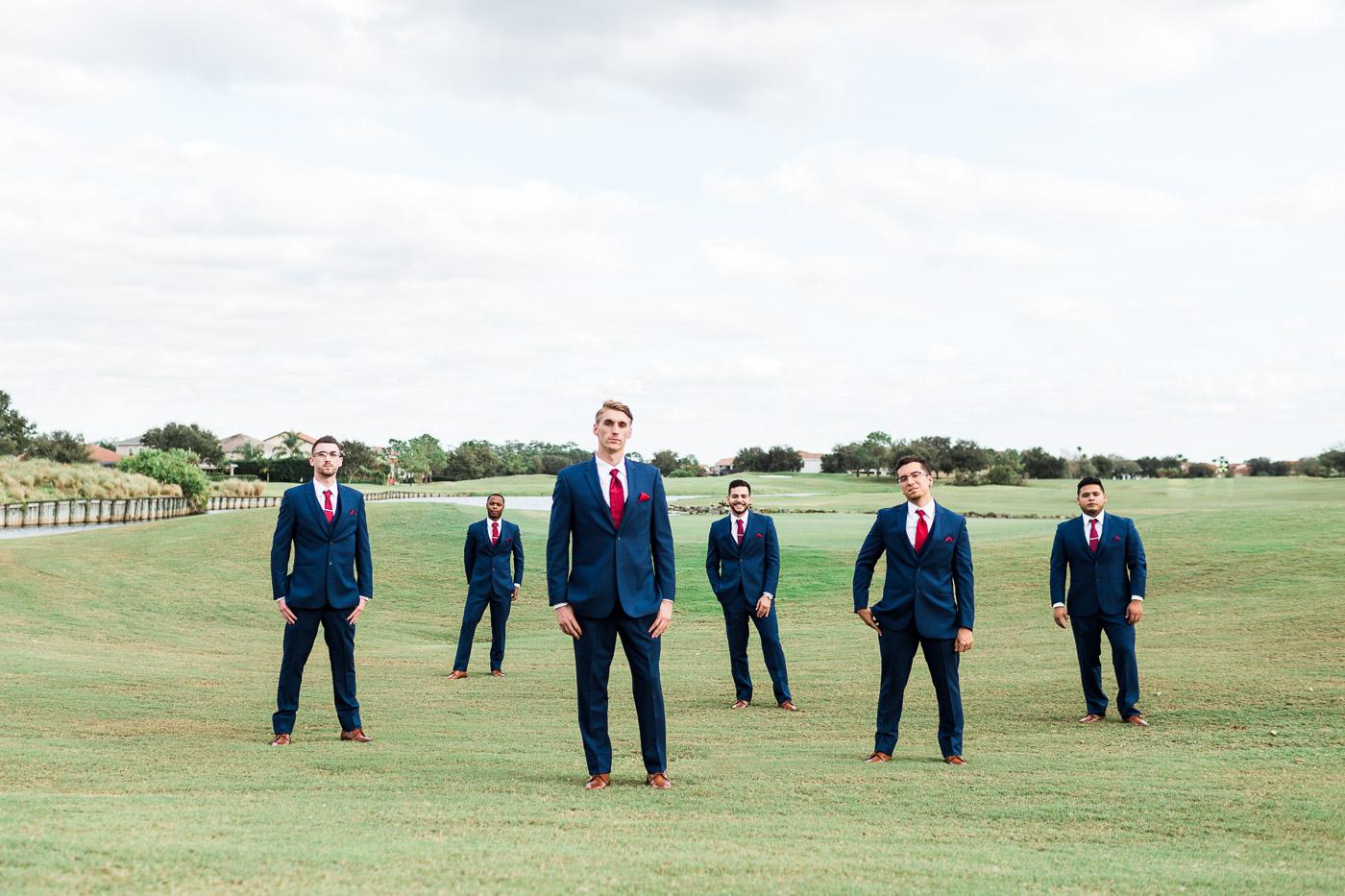 Eagle Creek Orlando Wedding-2.jpg