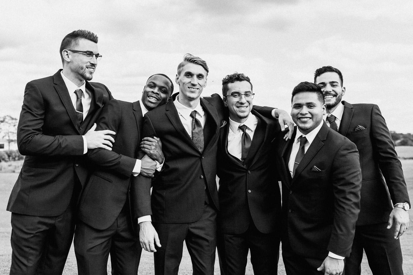 Eagle Creek Orlando Wedding-3.jpg