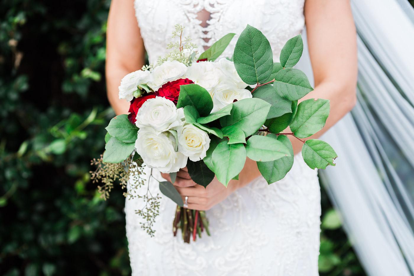 Eagle Creek Orlando Wedding-10.jpg