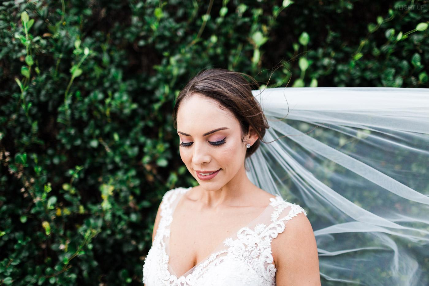 Eagle Creek Orlando Wedding-11.jpg