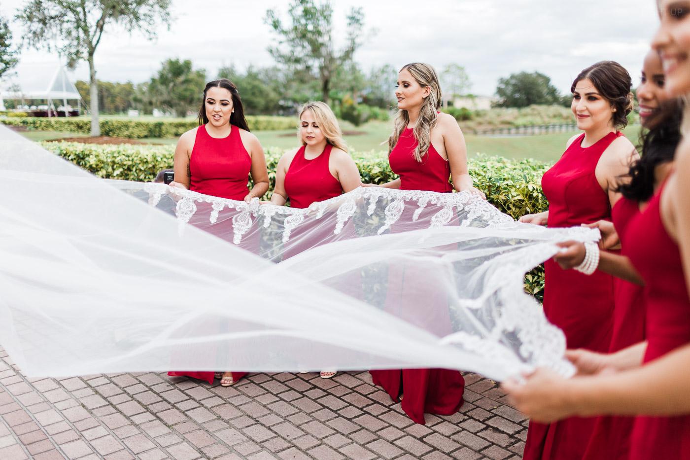 Eagle Creek Orlando Wedding-6.jpg