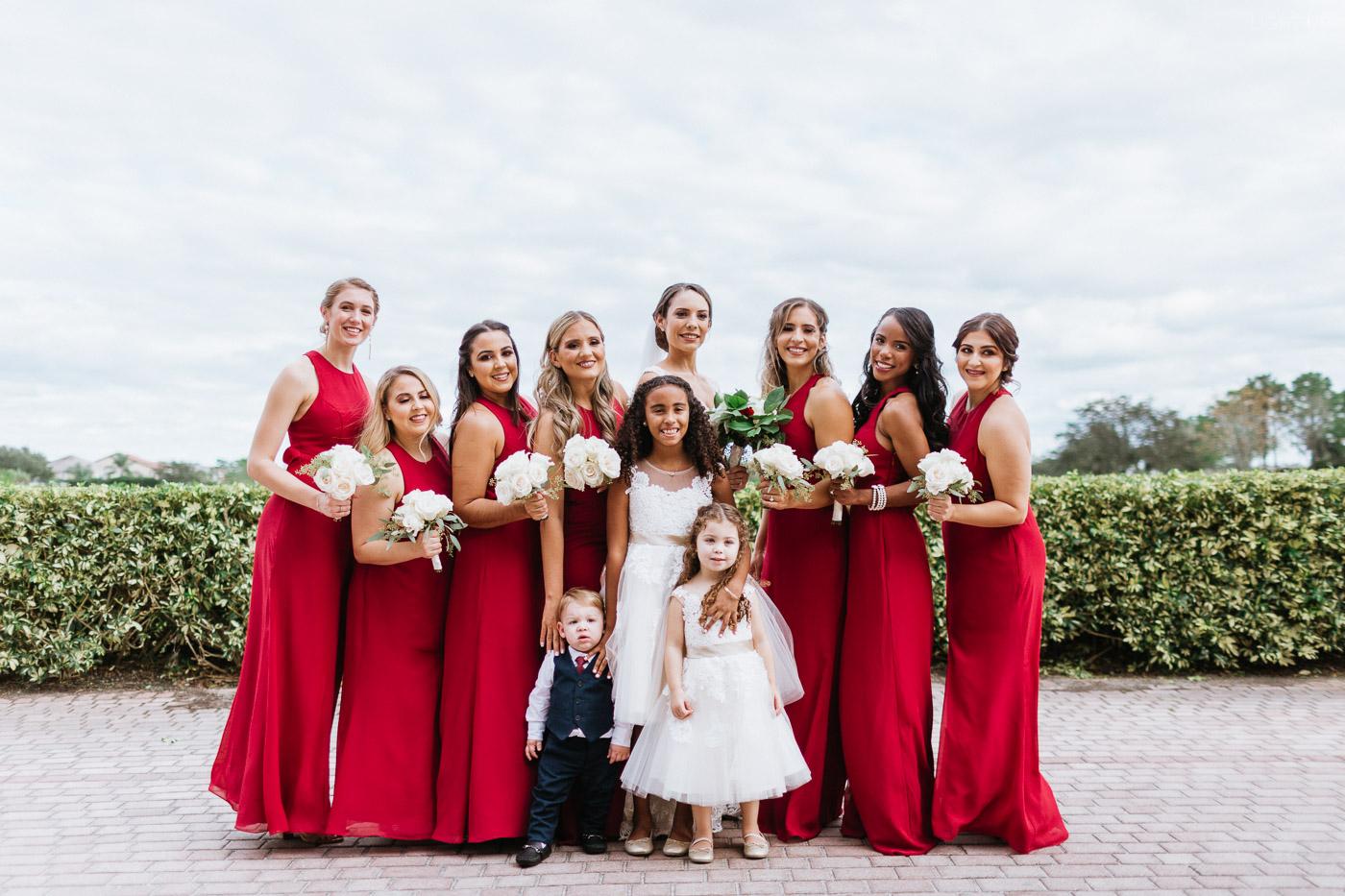 Eagle Creek Orlando Wedding-9.jpg