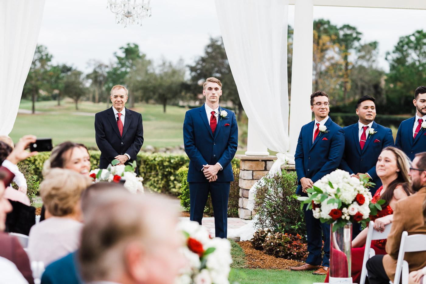 Eagle Creek Orlando Wedding-16.jpg