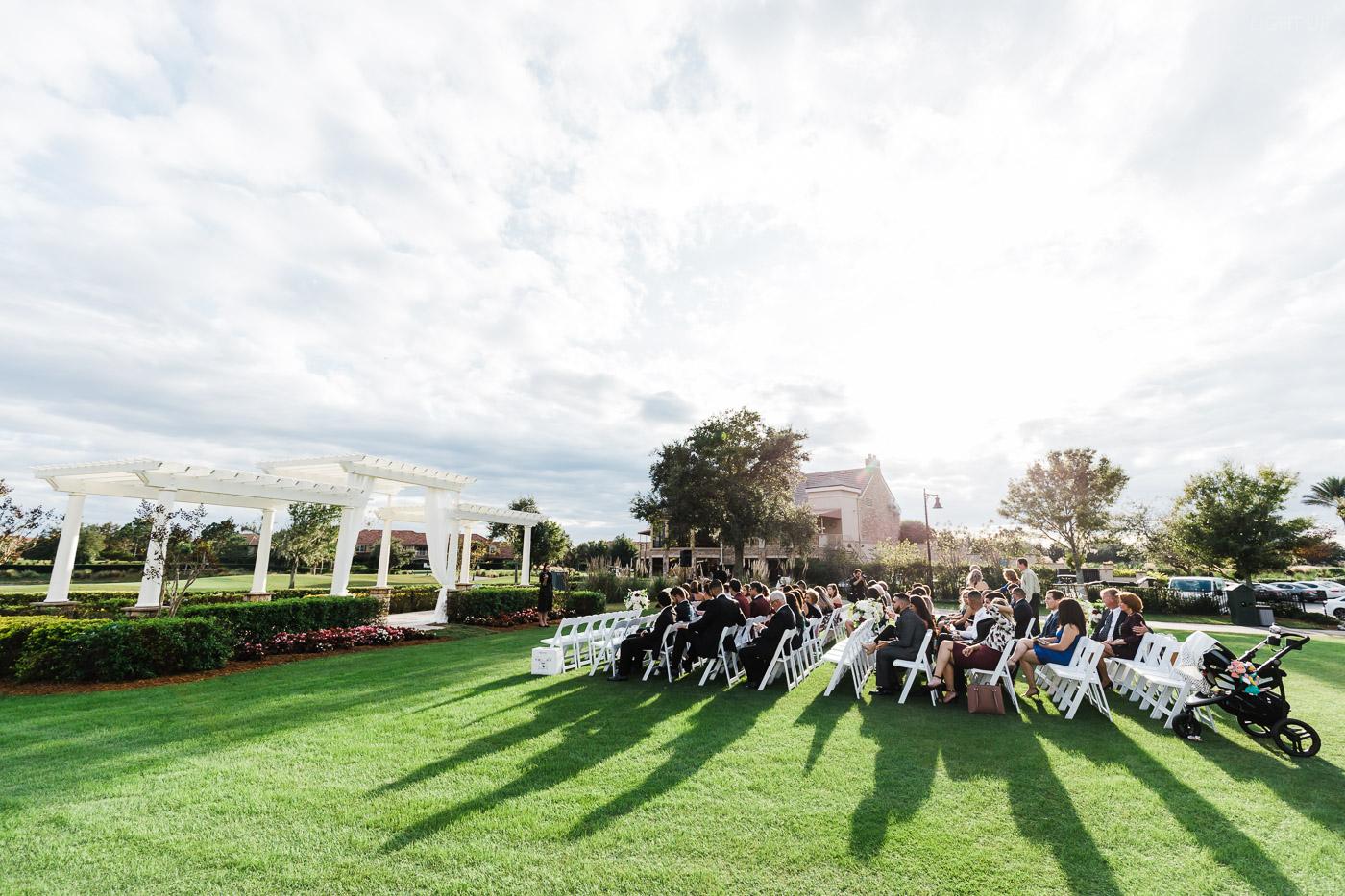 Eagle Creek Orlando Wedding-15.jpg