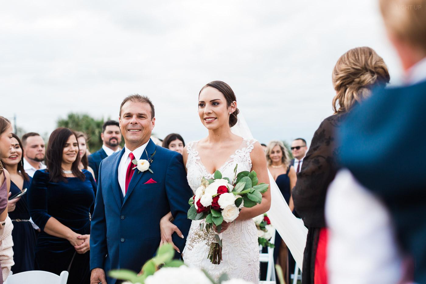 Eagle Creek Orlando Wedding-17.jpg