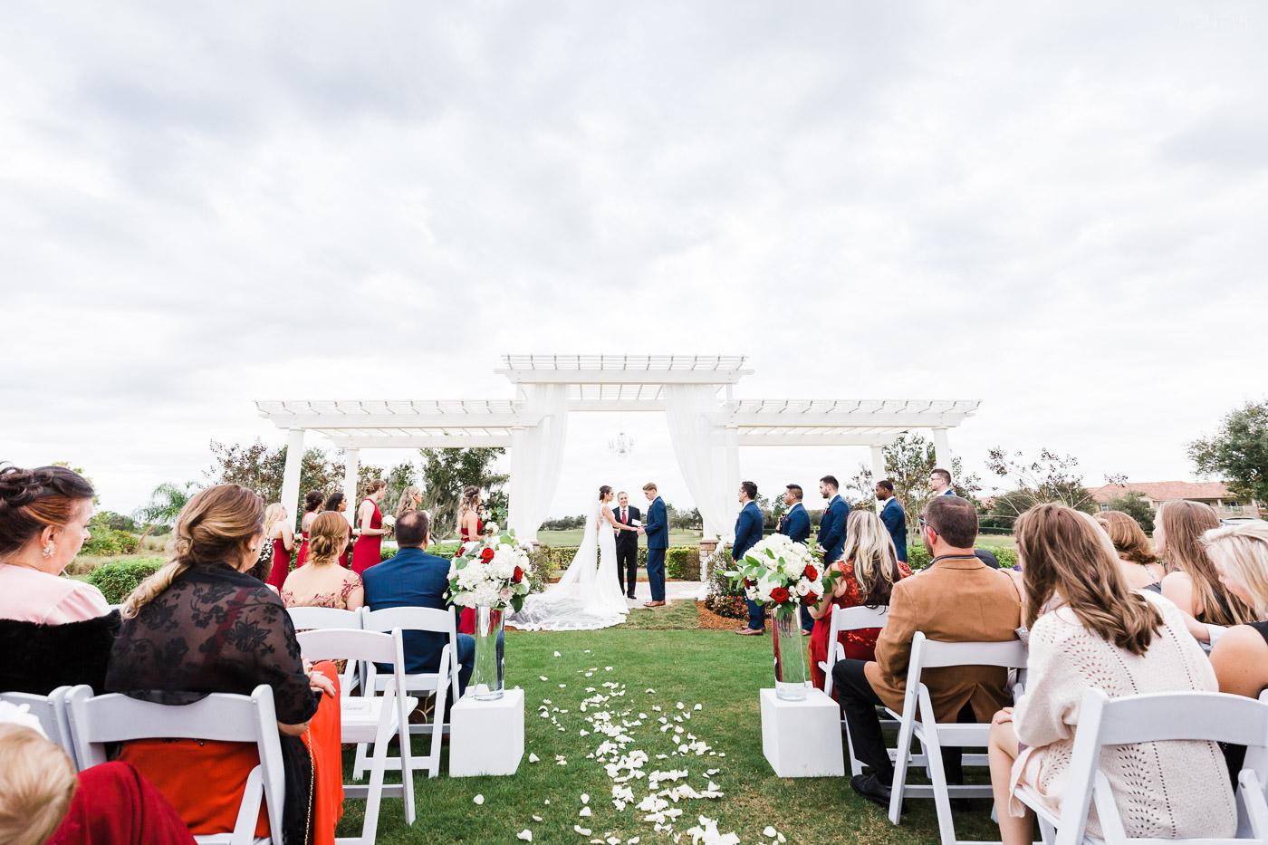Eagle Creek Orlando Wedding-19.jpg