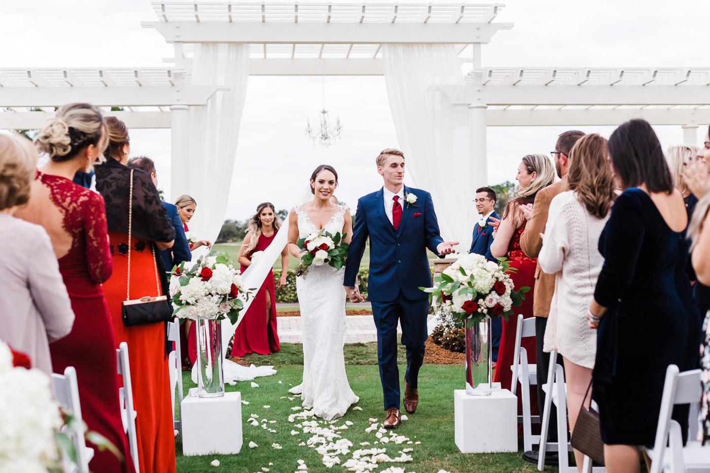 Eagle Creek Orlando Wedding-21.jpg