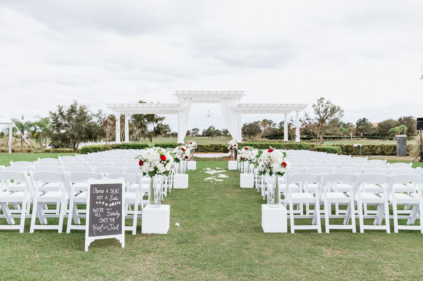 Eagle Creek Orlando Wedding-13.jpg