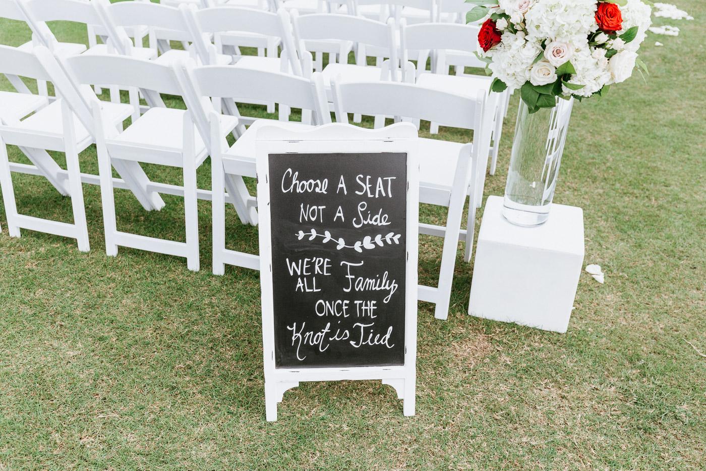 Eagle Creek Orlando Wedding-14.jpg