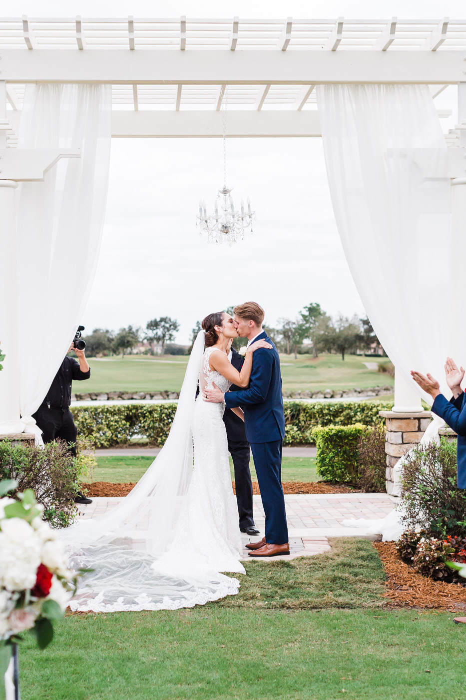 Eagle Creek Orlando Wedding-20.jpg