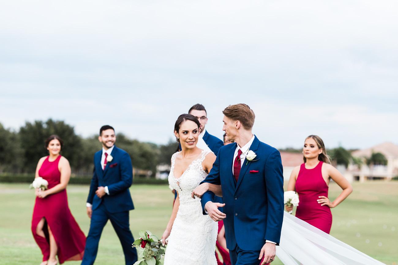 Orlando-Wedding-at-Eagle-Creek-Golf-Club.jpg