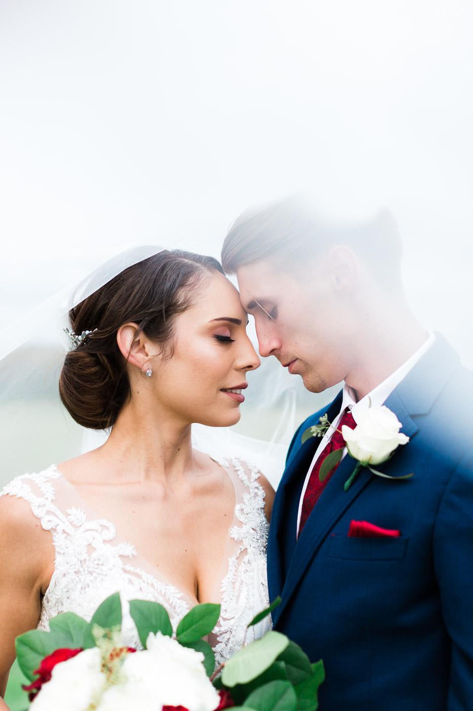 Eagle Creek Orlando Wedding-22.jpg