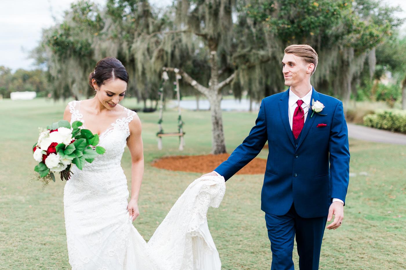 wedding at eagle creek orlando-3.jpg