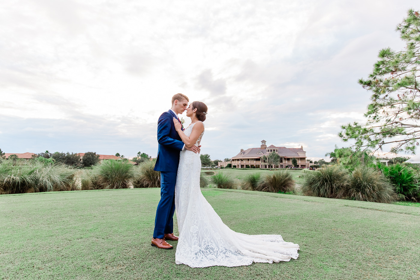 wedding at eagle creek orlando-14.jpg