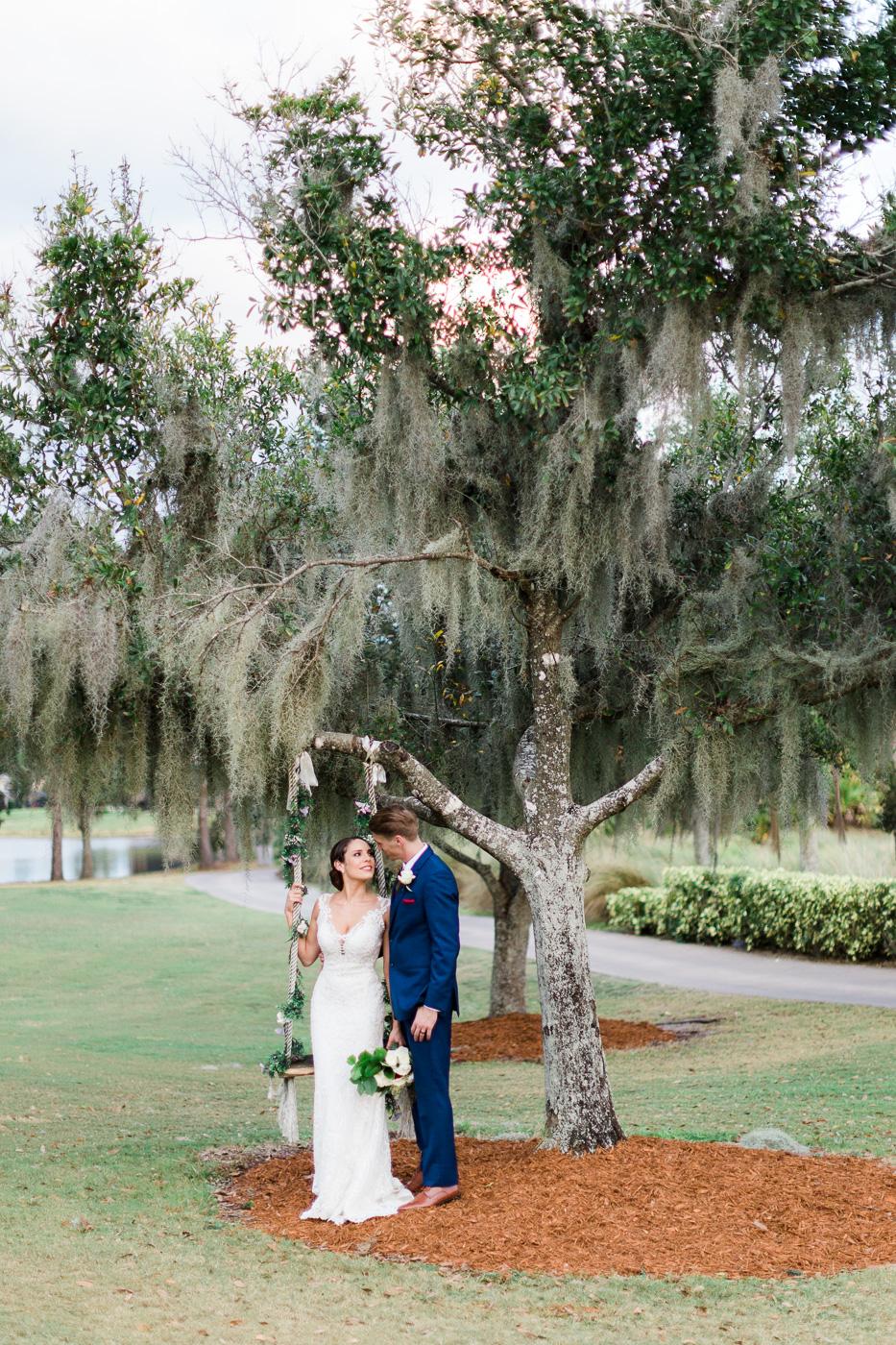 wedding at eagle creek orlando-6.jpg